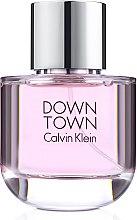 Calvin Klein Downtown - Woda perfumowana — фото N2