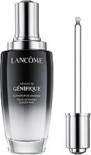 Serum do twarzy - Lancome Genifique Advanced Serum — фото N1