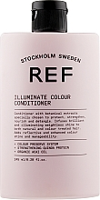 Kup Balsam do włosów farbowanych - REF Illuminate Color Conditioner