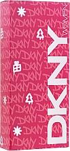 Kup Donna Karan DKNY Women - Zestaw (edp 100 ml + b/lot 150 ml)