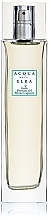 Kup Spray zapachowy do wnętrz - Acqua Dell'Elba Profumi Del Monte Capanne Room Spray