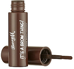 Kup Puder do brwi - Barry M It´s A Brow Thing!