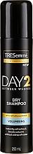 Kup Suchy szampon dodający objętości - Tresemme Day 2 Volumising Dry Shampoo
