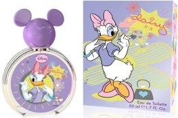 Kup Petite Beaute Mickey And Friends Daisy - Woda toaletowa