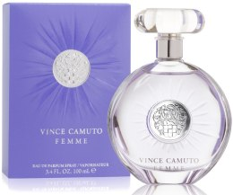 Kup Vince Camuto Femme - Woda perfumowana