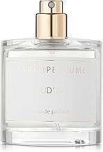 Kup Zarkoperfume Oud'ish - Woda perfumowana (tester bez nakrętki)