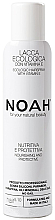 Kup Ekologiczny lakier do włosów z witaminą E - Noah