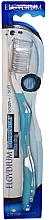 Kup Szczoteczka do zębów, miękka, niebieska - Elgydium Whitening Soft