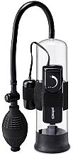 Kup Pompa próżniowa z wibracją dla mężczyzn - PipeDream Classix Vibrating Power Pump