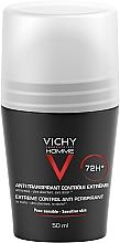 Kup Antyperspirant w kulce dla mężczyzn - Vichy Deo Anti-Transpirant 72H