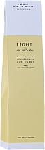 Kup Dyfuzor zapachowy Mandarynka i wetiweria - AromaWorks Light Range Mandarin & Vetivert Reed Diffuser