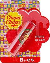Kup Balsam do ust - Bi-es Chupa Chups Cherry