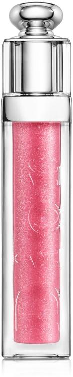 Błyszczyk do ust - Dior Addict Ultra Gloss