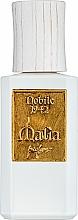 Kup Nobile 1942 Malia - Woda perfumowana