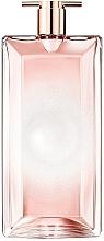 Kup Lancôme Idôle Aura - Woda perfumowana