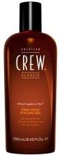 Kup Żel do włosów - American Crew Classic Firm Hold Gel
