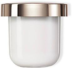 Bogaty krem do twarzy - Dior Prestige Rich Cream (wymienny wkład) — фото N1
