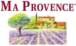 Naturalne mydło w kostce Czerwona glinka - Ma Provence Red Clay Nature Soap — фото N2