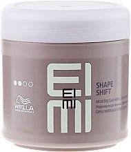 Kup Modelująca guma do włosów nadająca połysk - Wella Professionals EIMI Shape Shift