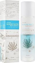 Kup Esencja do twarzy z ekstraktem z wody morskiej - Esfolio Marin Water Daily Essence