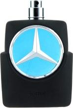 Kup Mercedes-Benz Mercedes-Benz Man - Woda toaletowa (tester bez nakrętki)