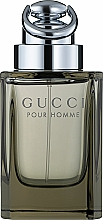Kup Gucci by Gucci Pour Homme - Woda toaletowa
