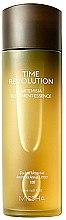 Kup Terapeutyczne serum z wyciągiem z piołunu - Missha Time Revolution Artemisia Treatment Essence