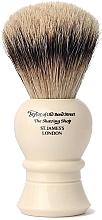 Kup Pędzel do golenia, S2236 - Taylor of Old Bond Street Shaving Brush Super Badger size XL