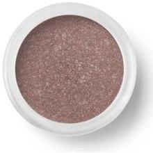 Kup Cień do powiek - Bare Escentuals Bare Minerals Plum Eyecolor