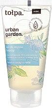 Kup Delikatny żel do mycia twarzy - Tołpa Urban Garden
