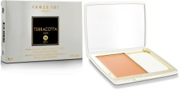 Kup Podkład w kompakcie - Guerlain Terracotta Sun Protection Compact Foundation SPF 20