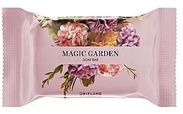 Kup Mydło w kostce - Oriflame Magic Garden Soap