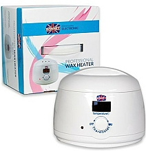 Kup Profesjonalny podgrzewacz wosku - Ronney Professional Wax Heater
