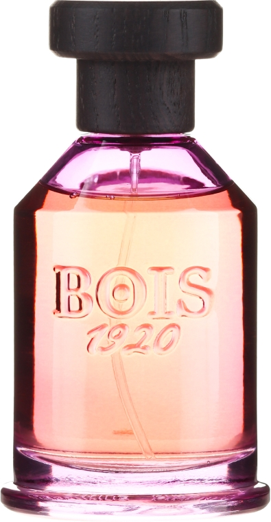 Bois 1920 Spigo 1920 - Woda perfumowana — фото N2