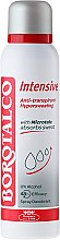 Kup Dezodorant-antyperspirant w sprayu - Borotalco Intensive