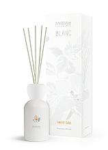 Kup Dyfuzor zapachowy Kubańska mięta - Mr&Mrs Fragrance Blanc Mint of Cuba
