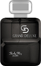 Kup Shirley May Grand Deluxe - Woda toaletowa