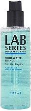Kup Esencja do twarzy - Lab Series Solid Water Essence