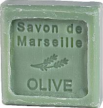 Kup Mydło - Le Chatelard 1802 Soap Magnolia Olive