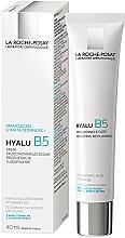 Kup Przeciwzmarszczkowy krem do twarzy z kwasem hialuronowym - La Roche-Posay Hyalu B5