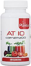 Kup Suplement diety Coenzima Q10 AT10, 60 kapsułek - Artesania Agricola Plantis