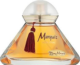 Kup Remy Marquis Marquis - Woda perfumowana