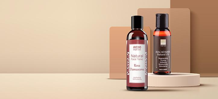 Zniżka 10% na wszystkie produkty Avebio. Ceny na stronie zawierają rabat.