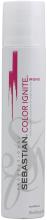 Kup Odżywka chroniąca kolor włosów - Sebastian Professional Color Mono Conditioner