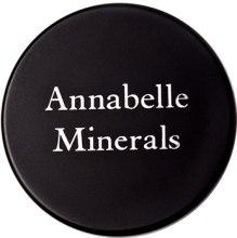 Kup Mineralny róż do policzków - Annabelle Minerals Mineral Blush