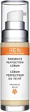 Kup Serum rozświetlające - Ren Radiance Perfecting Serum