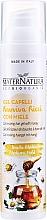 Kup Ożywczy żel do stylizacji włosów kręconych z miodem - MaterNatura Curl Reviving Hair Gel With Honey