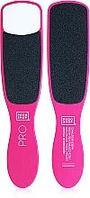 Kup Tarka do pięt 80/100, różowa - Podoshop Pro Foot File