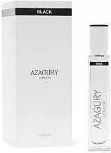 Kup Azagury Black - Perfumy