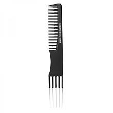 Kup Antystatyczny grzebień do włosów, 06969 - Deni Carte